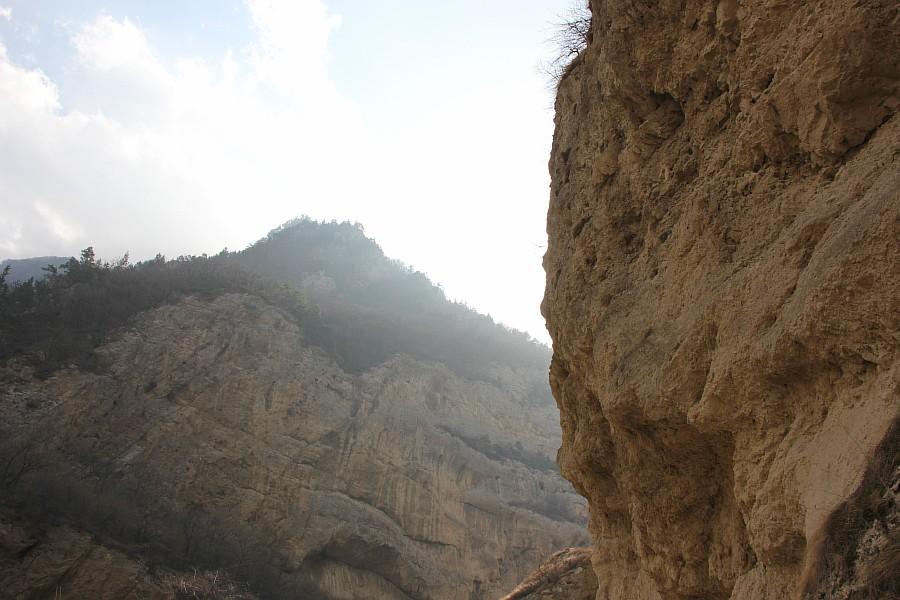 Аргун, Ушкалойские сторожевые башни, фотография, Аксанов Нияз, kukmor, Чечня, путешествия of IMG_3090