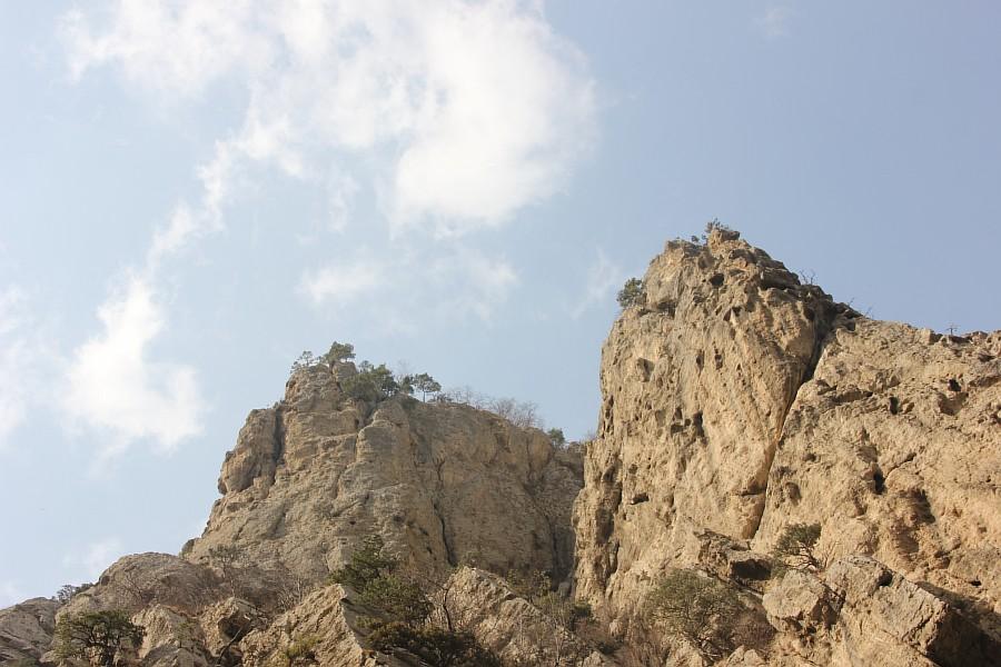 Аргун, Ушкалойские сторожевые башни, фотография, Аксанов Нияз, kukmor, Чечня, путешествия of IMG_3134