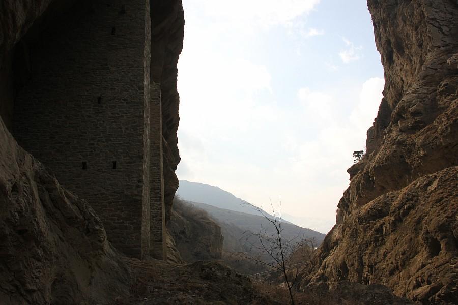 Аргун, Ушкалойские сторожевые башни, фотография, Аксанов Нияз, kukmor, Чечня, путешествия of IMG_3152