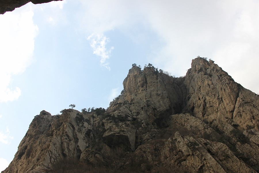 Аргун, Ушкалойские сторожевые башни, фотография, Аксанов Нияз, kukmor, Чечня, путешествия of IMG_3155