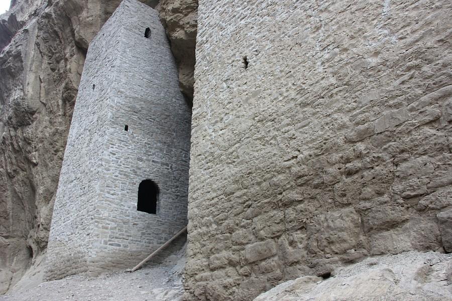 Аргун, Ушкалойские сторожевые башни, фотография, Аксанов Нияз, kukmor, Чечня, путешествия of IMG_3171
