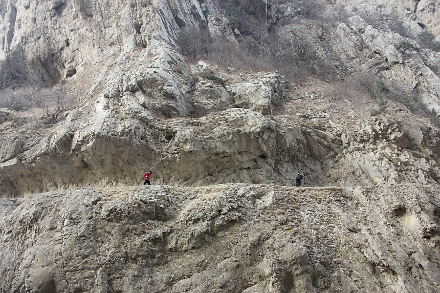 Аргун, Ушкалойские сторожевые башни, фотография, Аксанов Нияз, kukmor, Чечня, путешествия of IMG_3172