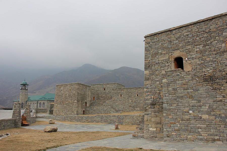 Итум-Кали, путешествия, фотография, Аксанов Нияз, kukmor, Аргун, Чечня, горы of IMG_3228