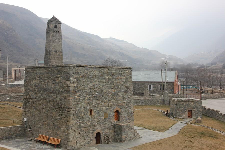 Итум-Кали, путешествия, фотография, Аксанов Нияз, kukmor, Аргун, Чечня, горы of IMG_3232