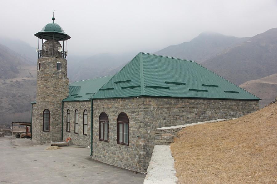 Итум-Кали, путешествия, фотография, Аксанов Нияз, kukmor, Аргун, Чечня, горы of IMG_3244