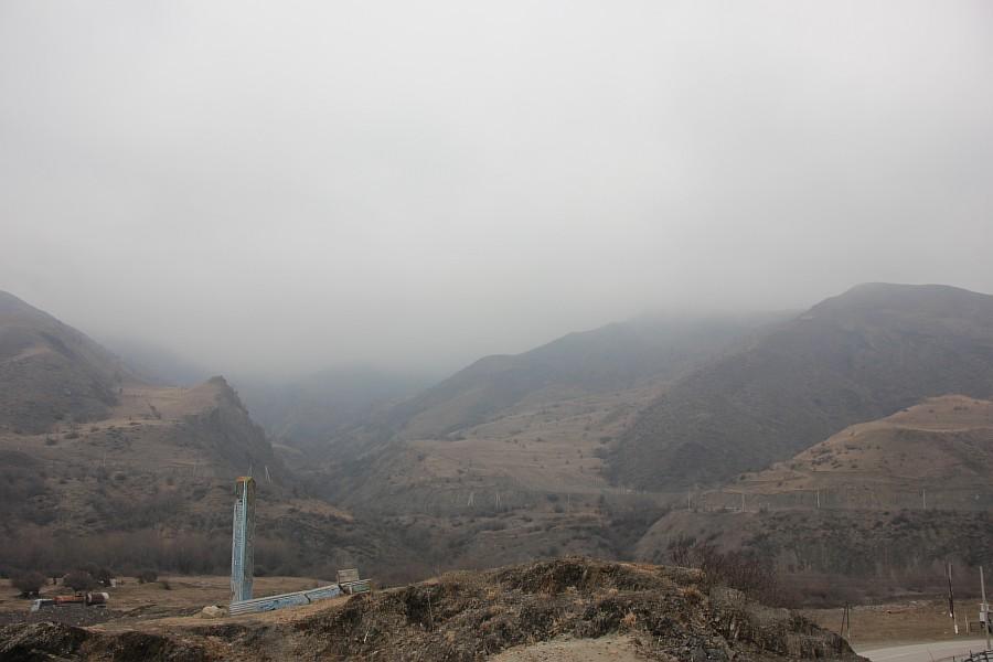 Итум-Кали, путешествия, фотография, Аксанов Нияз, kukmor, Аргун, Чечня, горы of IMG_3251