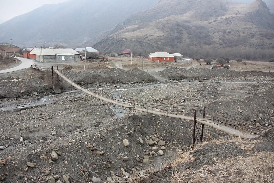 Итум-Кали, путешествия, фотография, Аксанов Нияз, kukmor, Аргун, Чечня, горы of IMG_3255