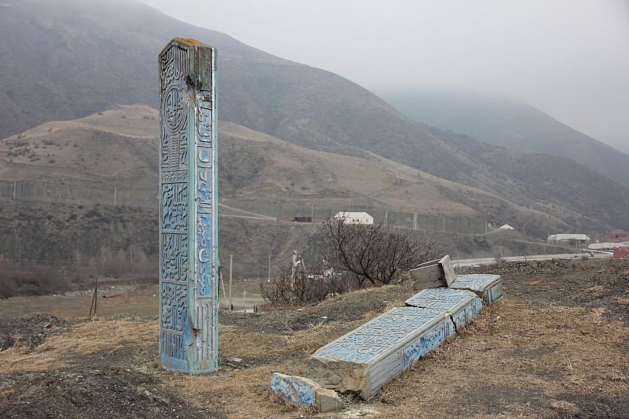 Итум-Кали, путешествия, фотография, Аксанов Нияз, kukmor, Аргун, Чечня, горы of IMG_3259