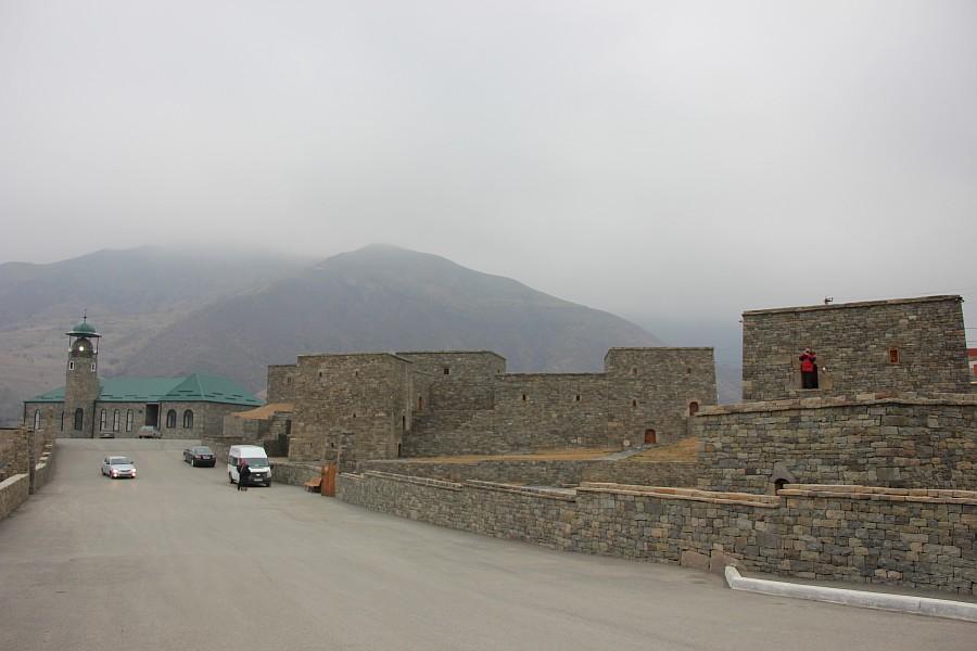 Итум-Кали, путешествия, фотография, Аксанов Нияз, kukmor, Аргун, Чечня, горы of IMG_3262