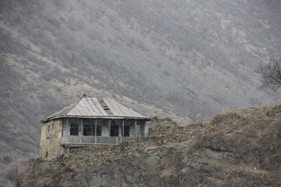 Итум-Кали, путешествия, фотография, Аксанов Нияз, kukmor, Аргун, Чечня, горы of IMG_3277