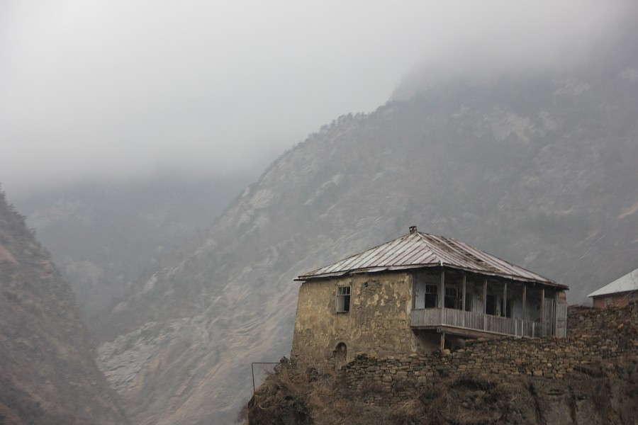 Итум-Кали, путешествия, фотография, Аксанов Нияз, kukmor, Аргун, Чечня, горы of IMG_3292