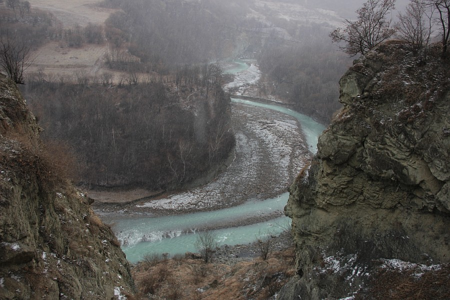 Итум-Кали, путешествия, фотография, Аксанов Нияз, kukmor, Аргун, Чечня, горы of IMG_3300