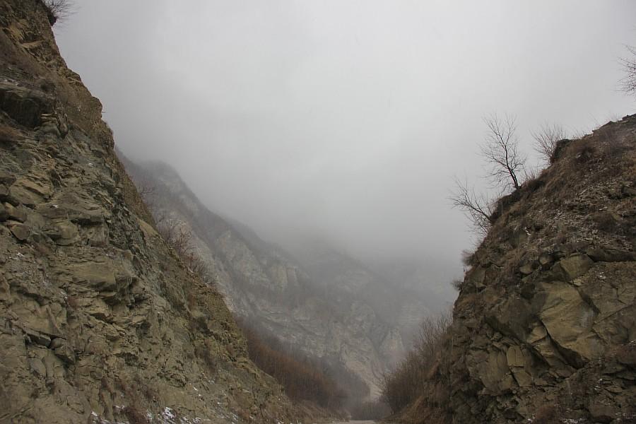 Итум-Кали, путешествия, фотография, Аксанов Нияз, kukmor, Аргун, Чечня, горы of IMG_3302