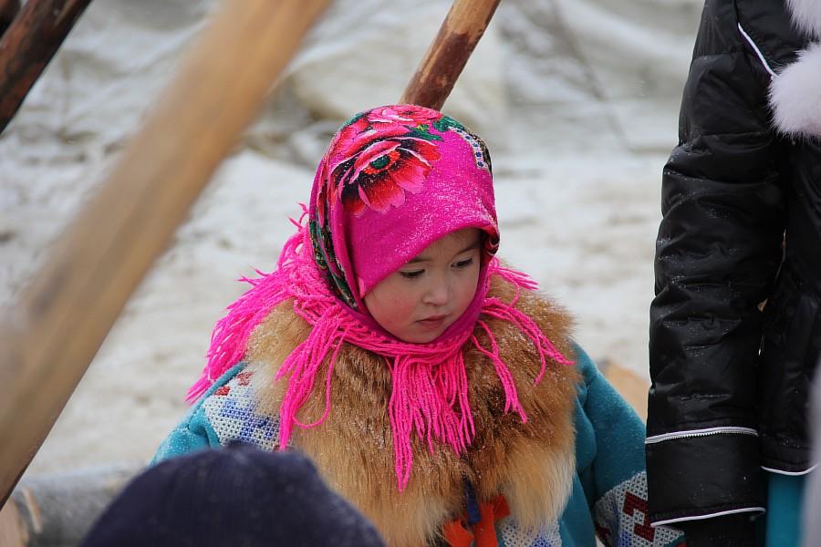 Югра, Сургут, Руссинский, фотография, Аксанов Нияз, kukmor, праздник оленевода охотника и рыболова, путешествия of IMG_3383