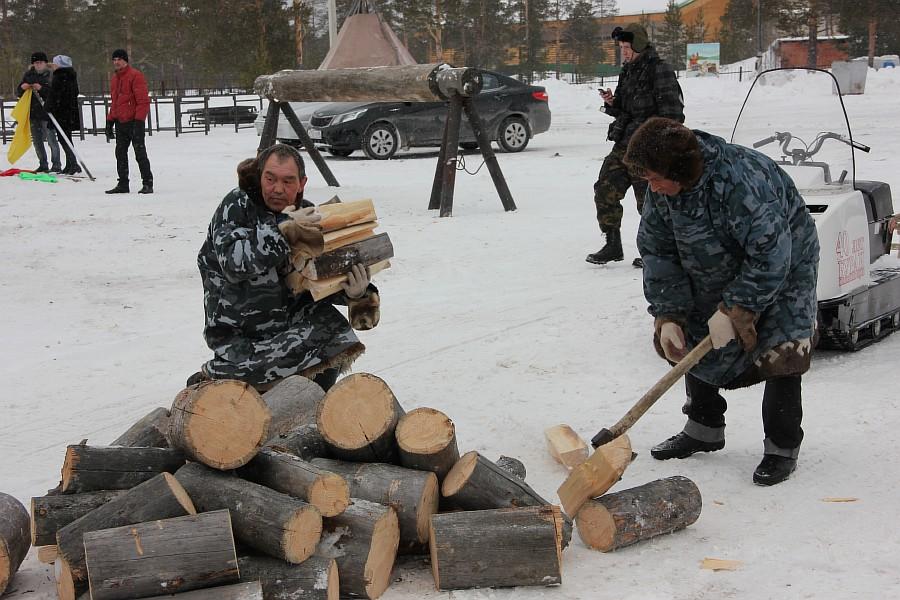 Югра, Сургут, Руссинский, фотография, Аксанов Нияз, kukmor, праздник оленевода охотника и рыболова, путешествия of IMG_3398