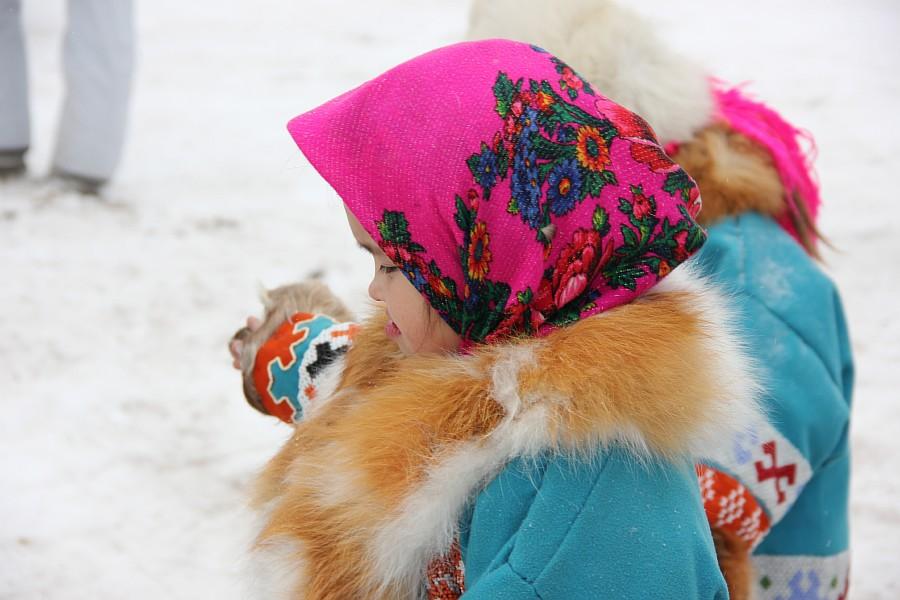 Югра, Сургут, Руссинский, фотография, Аксанов Нияз, kukmor, праздник оленевода охотника и рыболова, путешествия of IMG_3401