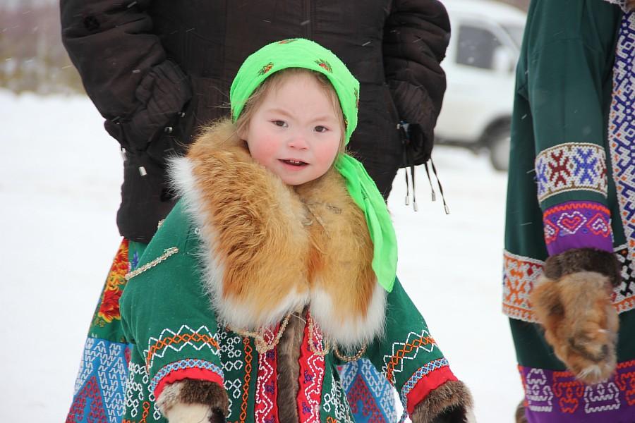 Югра, Сургут, Руссинский, фотография, Аксанов Нияз, kukmor, праздник оленевода охотника и рыболова, путешествия of IMG_3411