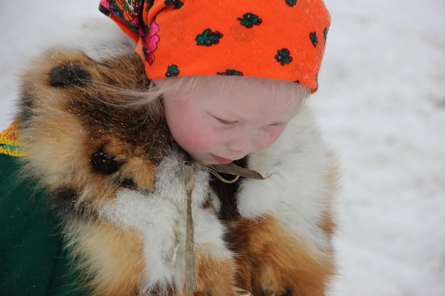 Югра, Сургут, Руссинский, фотография, Аксанов Нияз, kukmor, праздник оленевода охотника и рыболова, путешествия of IMG_3414