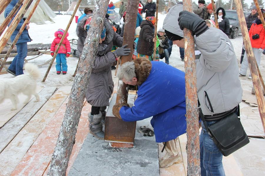 Югра, Сургут, Руссинский, фотография, Аксанов Нияз, kukmor, праздник оленевода охотника и рыболова, путешествия of IMG_3422