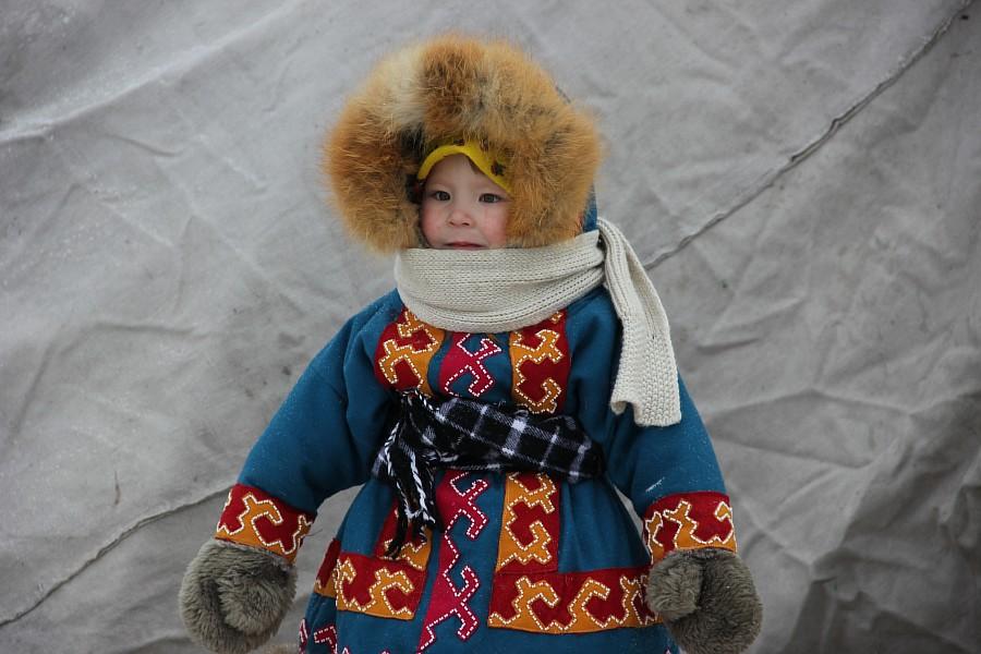 Югра, Сургут, Руссинский, фотография, Аксанов Нияз, kukmor, праздник оленевода охотника и рыболова, путешествия of IMG_3470