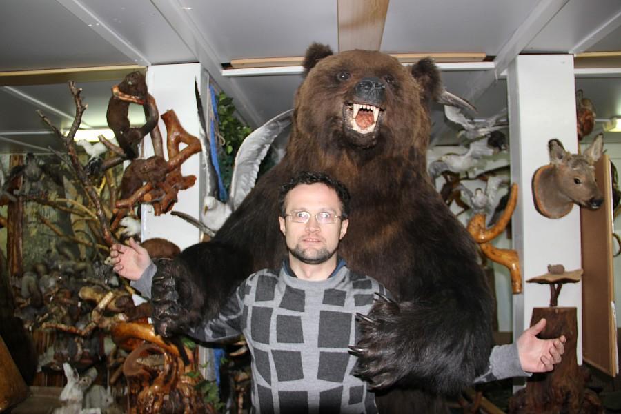 Югра, Сургут, Руссинский, фотография, Аксанов Нияз, kukmor, праздник оленевода охотника и рыболова, путешествия of IMG_3491