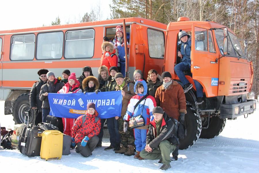 Путешествие на север, ханты, стойбище, блогеры, сургут, жж, Аксанов Нияз, kukmor, фотография, путешествия  of IMG_4544