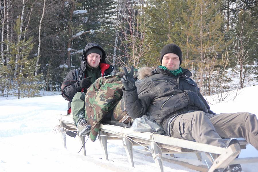 Путешествие на север, ханты, стойбище, блогеры, сургут, жж, Аксанов Нияз, kukmor, фотография, путешествия  of IMG_4633