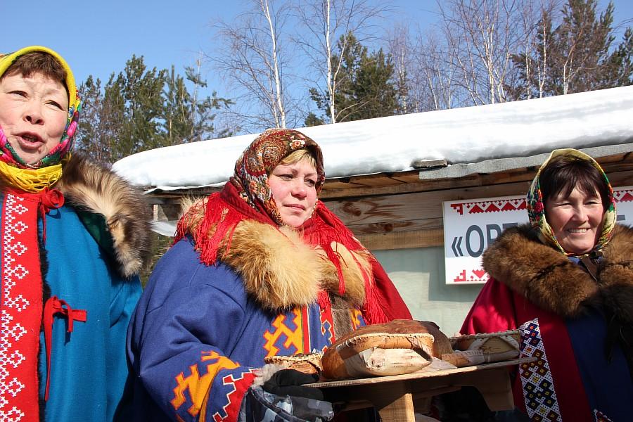 Путешествие на север, ханты, стойбище, блогеры, сургут, жж, Аксанов Нияз, kukmor, фотография, путешествия  of IMG_4694