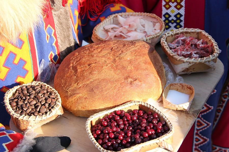 Путешествие на север, ханты, стойбище, блогеры, сургут, жж, Аксанов Нияз, kukmor, фотография, путешествия  of IMG_4707