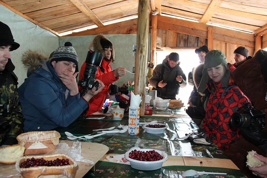 Путешествие на север, ханты, стойбище, блогеры, сургут, жж, Аксанов Нияз, kukmor, фотография, путешествия  of IMG_4720