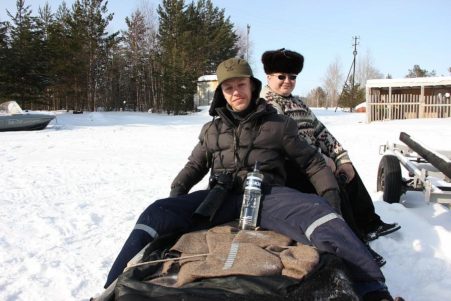 Путешествие на север, ханты, стойбище, блогеры, сургут, жж, Аксанов Нияз, kukmor, фотография, путешествия  of IMG_4774