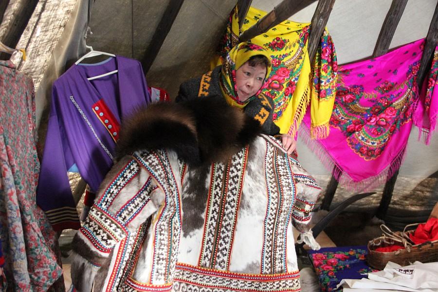 Путешествие на север, ханты, стойбище, блогеры, сургут, жж, Аксанов Нияз, kukmor, фотография, путешествия  of IMG_4857