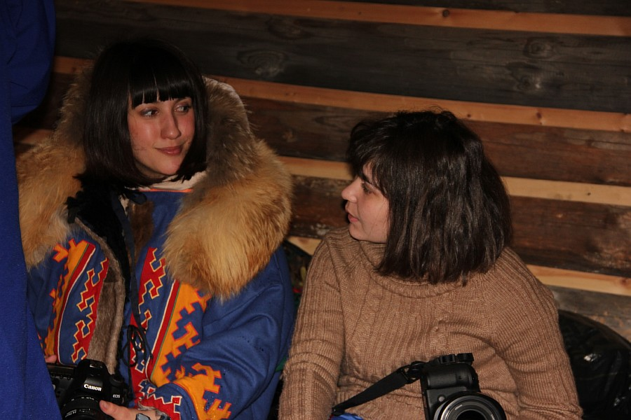 Путешествие на север, ханты, стойбище, блогеры, сургут, жж, Аксанов Нияз, kukmor, фотография, путешествия  of IMG_4918