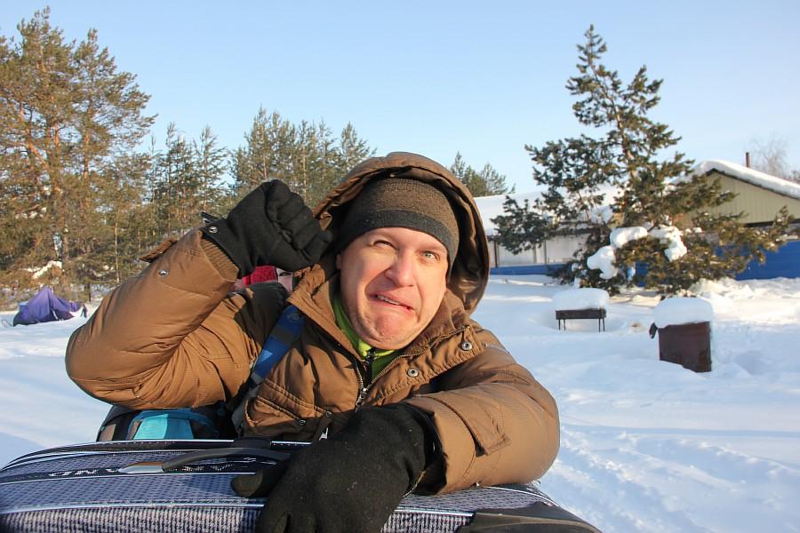 Путешествие на север, ханты, стойбище, блогеры, сургут, жж, Аксанов Нияз, kukmor, фотография, путешествия  of IMG_5000