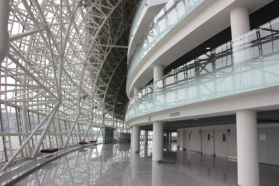 Сочи2014, Sochi2014, путешествия, фотография, Аксанов Нияз, kukmor, олимпиада, объекты в Сочи, Арена Большая, хоккей of IMG_8528