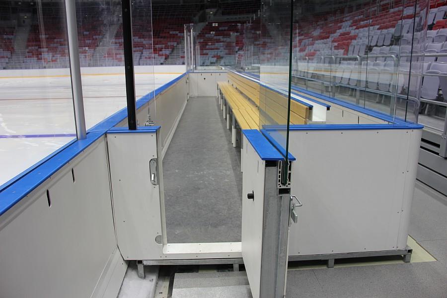 Сочи2014, Sochi2014, путешествия, фотография, Аксанов Нияз, kukmor, олимпиада, объекты в Сочи, Арена Большая, хоккей of IMG_8567