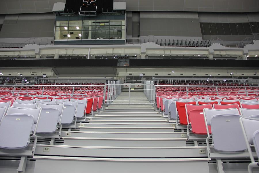 Сочи2014, Sochi2014, путешествия, фотография, Аксанов Нияз, kukmor, олимпиада, объекты в Сочи, Арена Большая, хоккей of IMG_8600