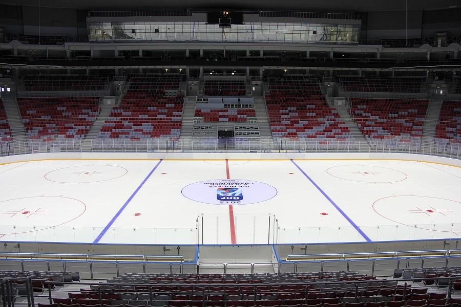 Сочи2014, Sochi2014, путешествия, фотография, Аксанов Нияз, kukmor, олимпиада, объекты в Сочи, Арена Большая, хоккей of IMG_8605
