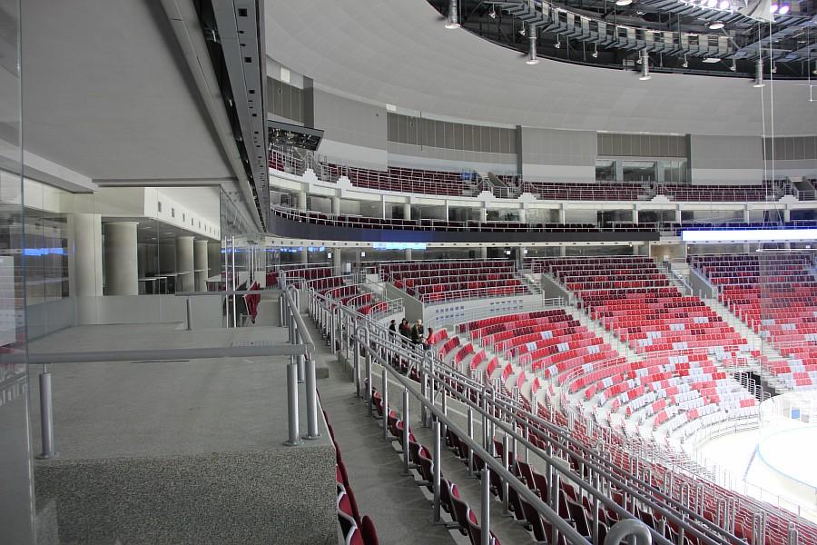 Сочи2014, Sochi2014, путешествия, фотография, Аксанов Нияз, kukmor, олимпиада, объекты в Сочи, Арена Большая, хоккей of IMG_8612
