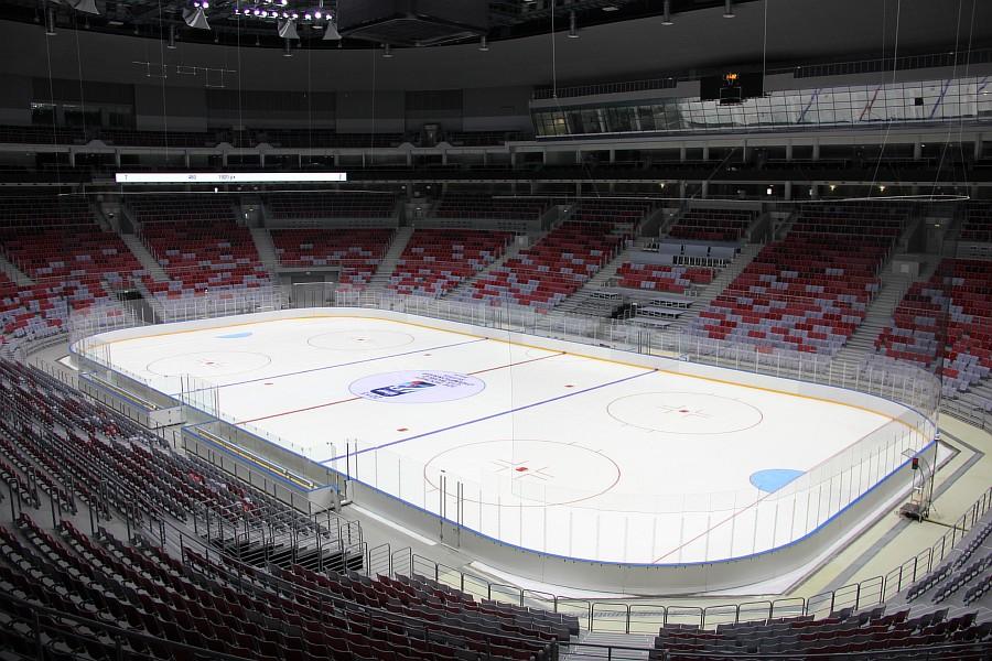 Сочи2014, Sochi2014, путешествия, фотография, Аксанов Нияз, kukmor, олимпиада, объекты в Сочи, Арена Большая, хоккей of IMG_8630