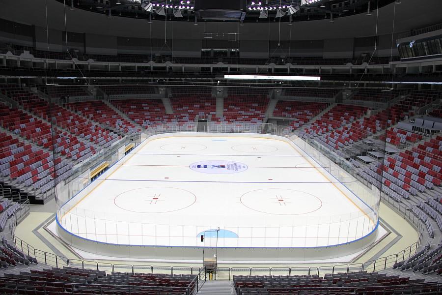 Сочи2014, Sochi2014, путешествия, фотография, Аксанов Нияз, kukmor, олимпиада, объекты в Сочи, Арена Большая, хоккей of IMG_8640