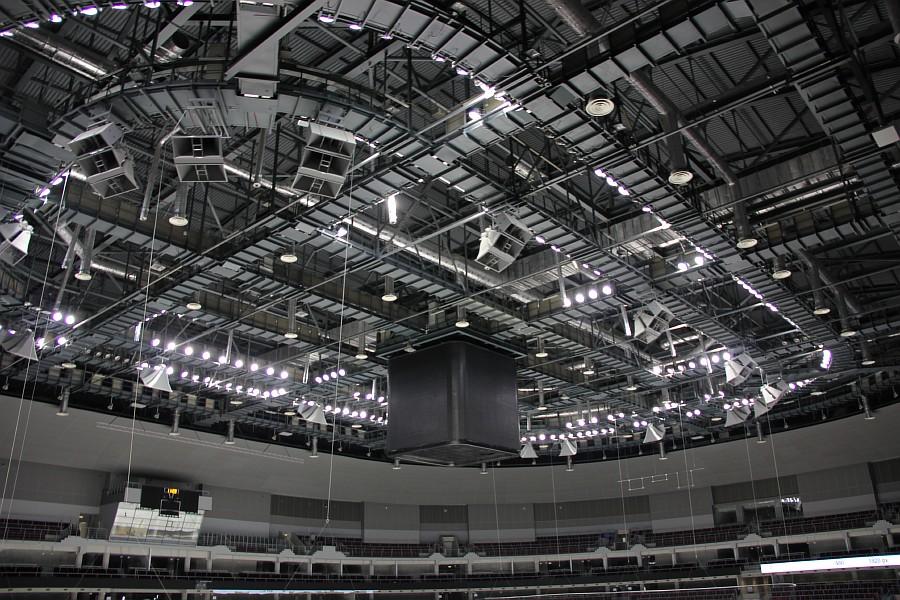 Сочи2014, Sochi2014, путешествия, фотография, Аксанов Нияз, kukmor, олимпиада, объекты в Сочи, Арена Большая, хоккей of IMG_8649