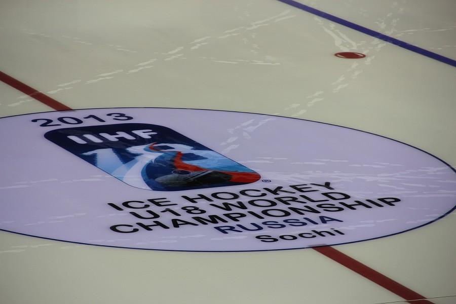 Сочи2014, Sochi2014, путешествия, фотография, Аксанов Нияз, kukmor, олимпиада, объекты в Сочи, Арена Большая, хоккей of IMG_8657