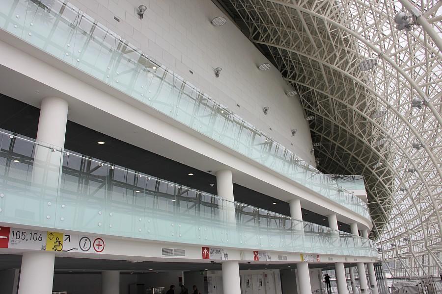 Сочи2014, Sochi2014, путешествия, фотография, Аксанов Нияз, kukmor, олимпиада, объекты в Сочи, Арена Большая, хоккей of IMG_8697