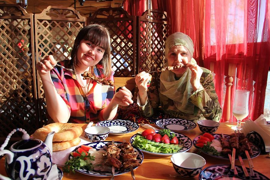 Санаторий, Мама, СКК Знание, Сочи, Адлер, путешествия, фотография, Аксанов Нияз, kukmor, здоровье, of IMG_9999