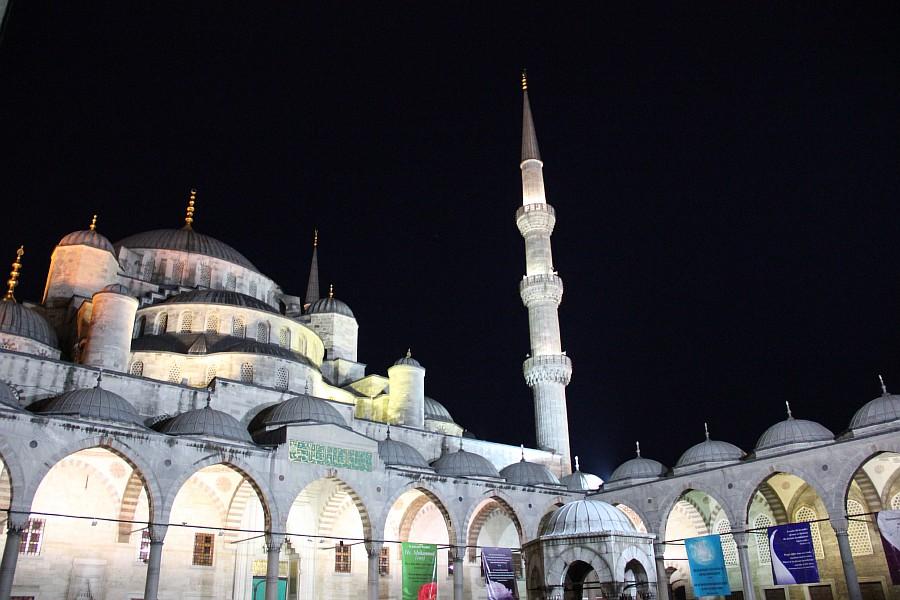 Стамбул, фотография, Голубая мечеть, путешествия, Аксанов Нияз, kukmor, Istanbul, Blue Mosque, фонтан, Султанахмет,  of IMG_5079