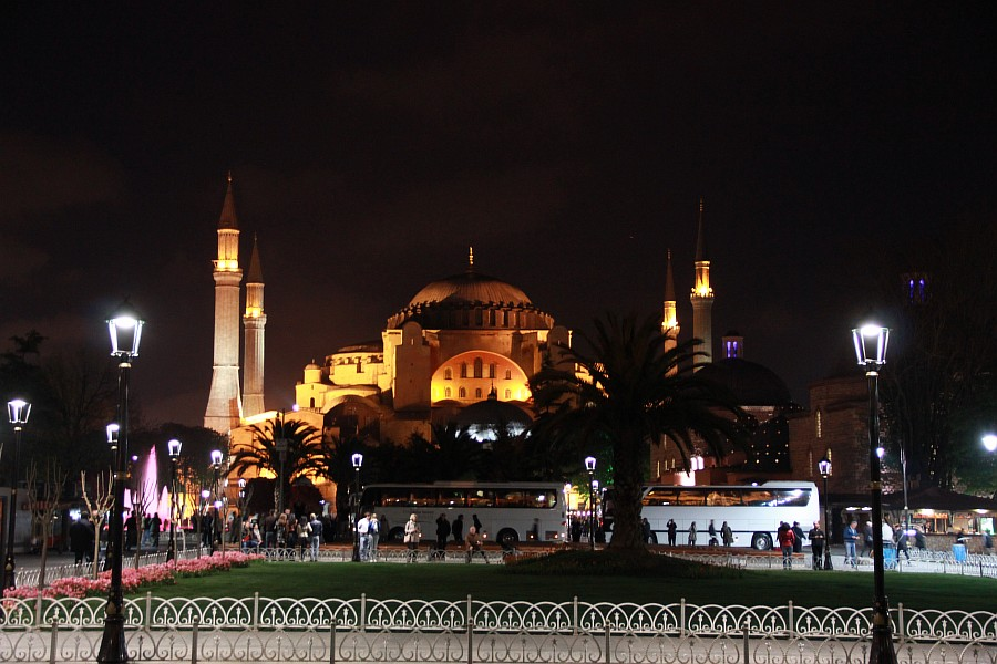 Стамбул, фотография, Голубая мечеть, путешествия, Аксанов Нияз, kukmor, Istanbul, Blue Mosque, фонтан, Султанахмет,  of IMG_5114
