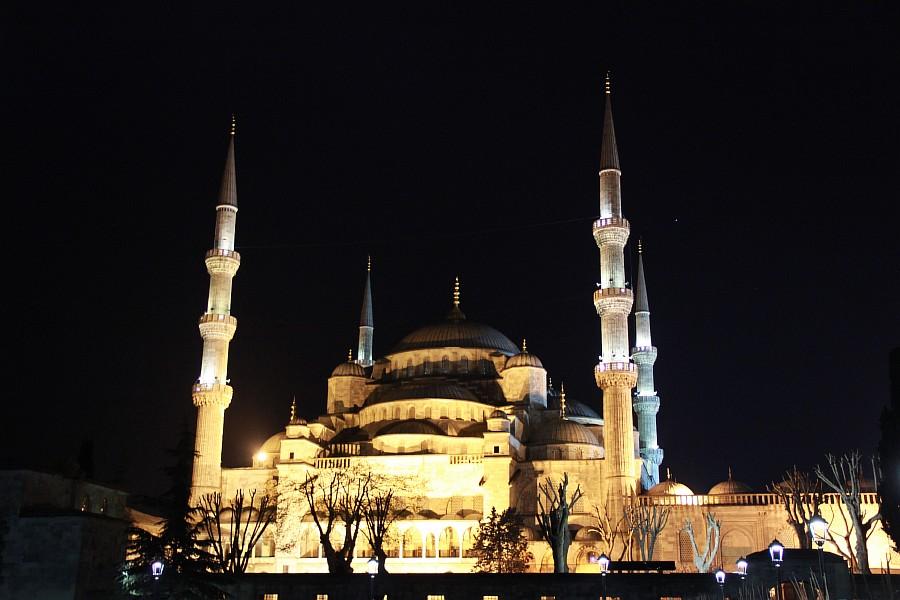 Стамбул, фотография, Голубая мечеть, путешествия, Аксанов Нияз, kukmor, Istanbul, Blue Mosque, фонтан, Султанахмет,  of IMG_5123