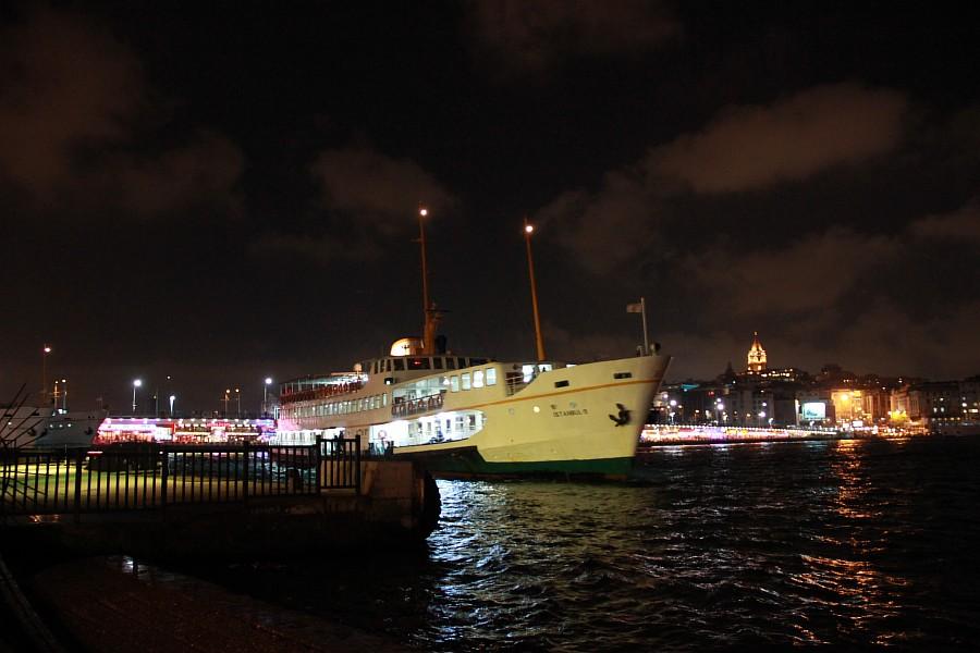 Стамбул, фотография, Голубая мечеть, путешествия, Аксанов Нияз, kukmor, Istanbul, Blue Mosque, фонтан, Султанахмет,  of IMG_5226