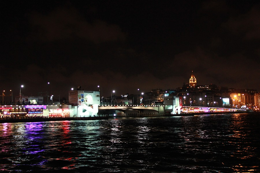 Стамбул, фотография, Голубая мечеть, путешествия, Аксанов Нияз, kukmor, Istanbul, Blue Mosque, фонтан, Султанахмет,  of IMG_5284